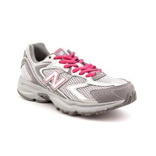 New Balance Women's 'WR310' Mesh Athletic Shoe