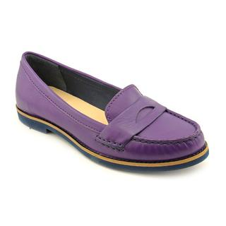 Cole Haan Women's 'Sloane Eva. Loafer' Leather Casual Shoes
