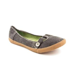 Blowfish Women's 'The Simple Life' Basic Textile Casual Shoes (Size 7.5 )