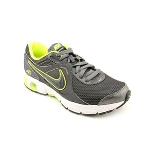 Nike Men's 'Air Max Run Lite+ 2' Mesh Athletic Shoe