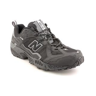 New Balance Men's 'MT479' Synthetic Athletic Shoe - Wide
