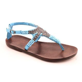 Blowfish Women's 'Mika' Synthetic Sandals (Size 10 )