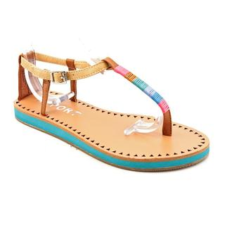 Report Women's 'Dido' Synthetic Sandals (Size 7 )