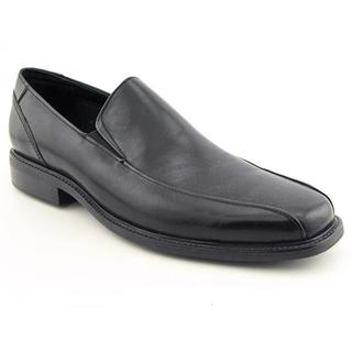 Bostonian Men's 'Nasello' Leather Dress Shoes (Size 10 )