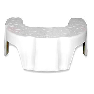 Little Looster Stepstool