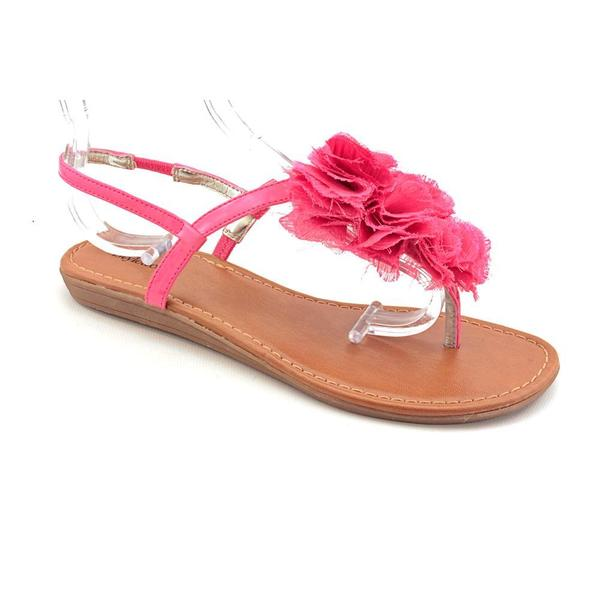 Style & Co Women's 'Mimi' Synthetic Sandals (Size 5 )