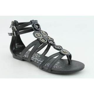 Report Women's 'Nikko' Leather Sandals (Size 7 )