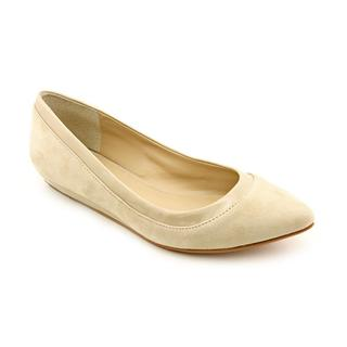 BCBGeneration Women's 'Alonsa' Leather Casual Shoes (Size 6.5 )