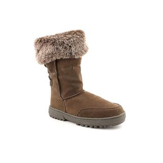 Rampage Women's 'Astrid' Man-Made Boots