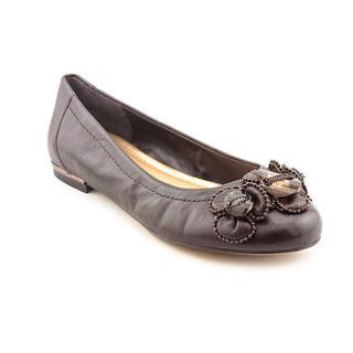 Alex Marie Kristen Jeweled Sandals