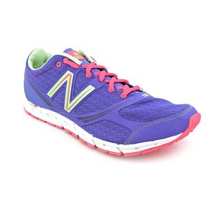 New Balance Women's 'W730BP2' Basic Textile Athletic Shoe (Size 9.5 )