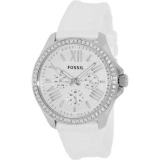 Fossil Women's Cecile Watch