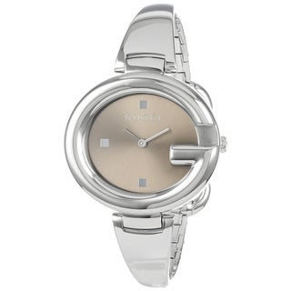 Gucci Women's Guccissima Watch