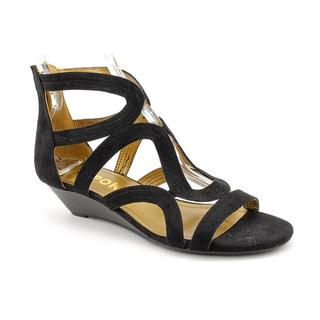 Report Women's 'Kristi' Synthetic Sandals (Size 8.5 )
