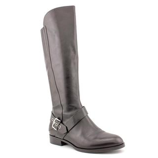 Sigerson Morrison Women's 'Kali' Leather Boots (Size 9 )