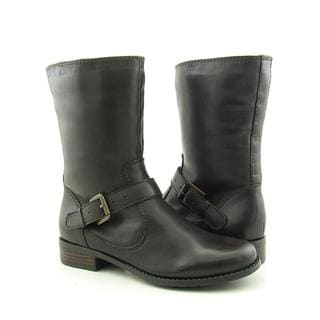 Bandolino Women's 'Tisdale' Leather Boots
