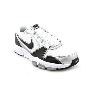 Nike Men's 'Air Flex Trainer' Mesh Athletic Shoe