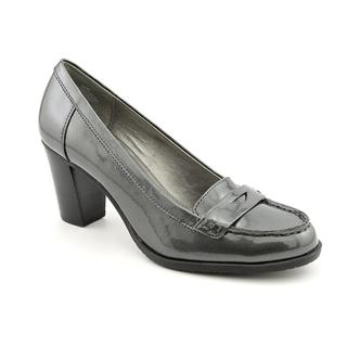 Bandolino Women's 'Abenzio' Man-Made Dress Shoes