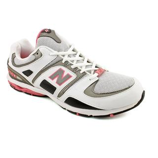New Balance Women's 'WA520' Mesh Athletic Shoe
