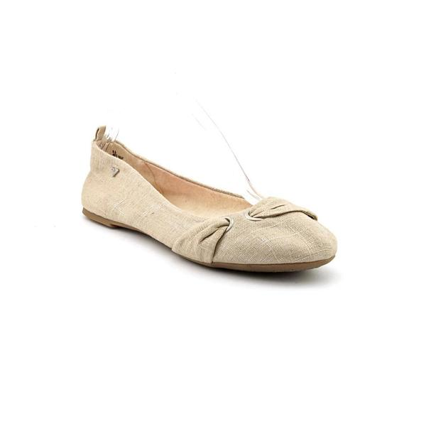 Roxy Women's 'Lizzie ' Basic Textile Casual Shoes
