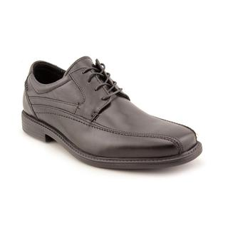 Clarks Men's 'Quid Felps' Leather Dress Shoes