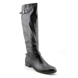 Alfani Women's 'Mable' Faux Leather Boots