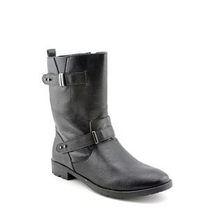 Alfani Women's 'Sascha' Faux Leather Boots