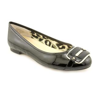 Jones New York Women's 'Gardell' Patent Leather Casual Shoes