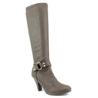 CL By Laundry Women's 'Charmaine' Man-Made Boots