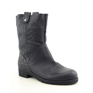 Nine West Women's 'Bradley' Leather Boots