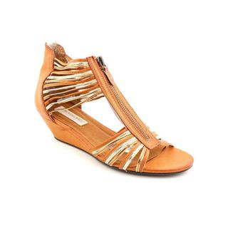 American Rag Women's 'Cece' Synthetic Sandals