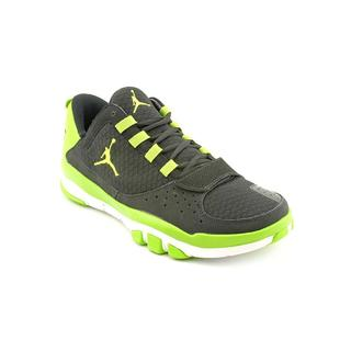Jordan Men's 'Trunner Dominate' Basic Textile Athletic Shoe