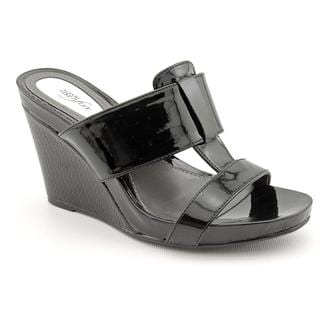 Alfani Women's 'Plymouth' Patent Sandals