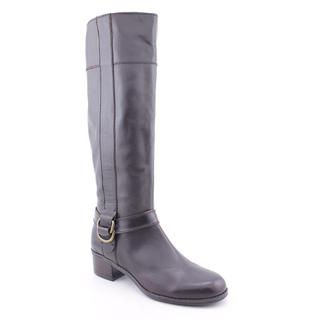 Bandolino Women's 'Codi' Leather Boots