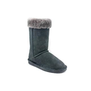 Bearpaw Women's 'Marissa' Regular Suede Boots