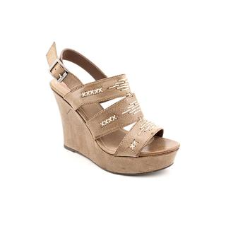 American Rag Women's 'Seleste' Synthetic Sandals