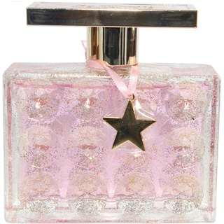 Michael Kors 'Very Hollywood Sparkling' Women's 3.4-ounce Eau de Toilette Spray (Tester)
