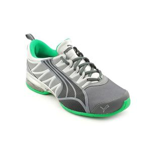Puma Men's 'Voltaic 2' Basic Textile Athletic Shoe