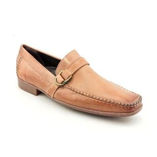 Bostonian Men's 'Burnwood' Leather Dress Shoes