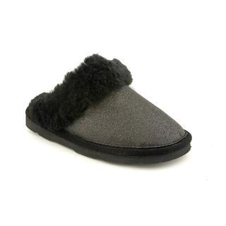 Bearpaw Women's 'Laney' Basic Textile Casual Shoes