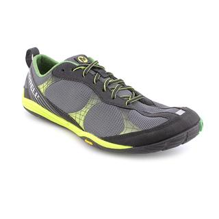 Merrell Men's 'Road Glove' Man-Made Athletic Shoe