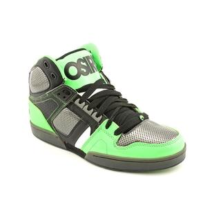 Osiris Men's 'NYC 83' Synthetic Athletic Shoe