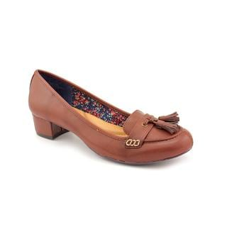 Mootsies Tootsies Women's 'Harvest' Synthetic Casual Shoes