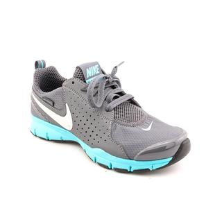 Nike Women's 'In-Season TR Shld' Synthetic Athletic Shoe