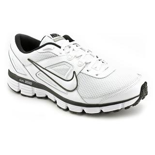 Nike Men's 'Dual Fusion St' Mesh Athletic Shoe