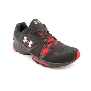 Under Armour Men's 'UA TR Strive' Mesh Athletic Shoe