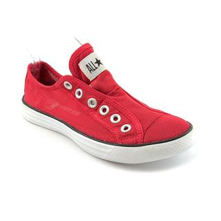 Converse Women's 'Chuck It' Mesh Casual Shoes