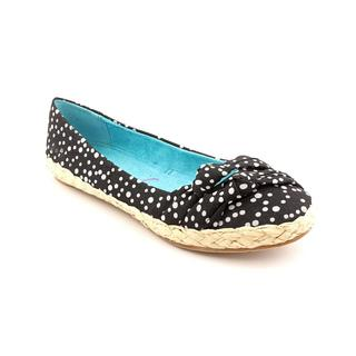 Blowfish Women's 'Priscilla' Fabric Casual Shoes