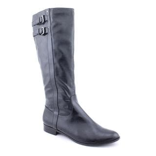 Alfani Women's 'Becka' Synthetic Boots