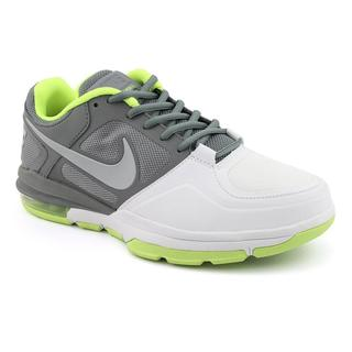 Nike Men's 'Trainer 1.3 Low' Synthetic Athletic Shoe